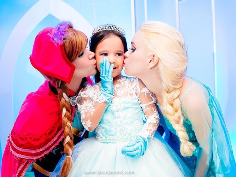 festa-frozen3-blogpalavrademae